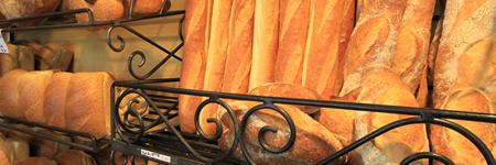 large-gamme-de-pains